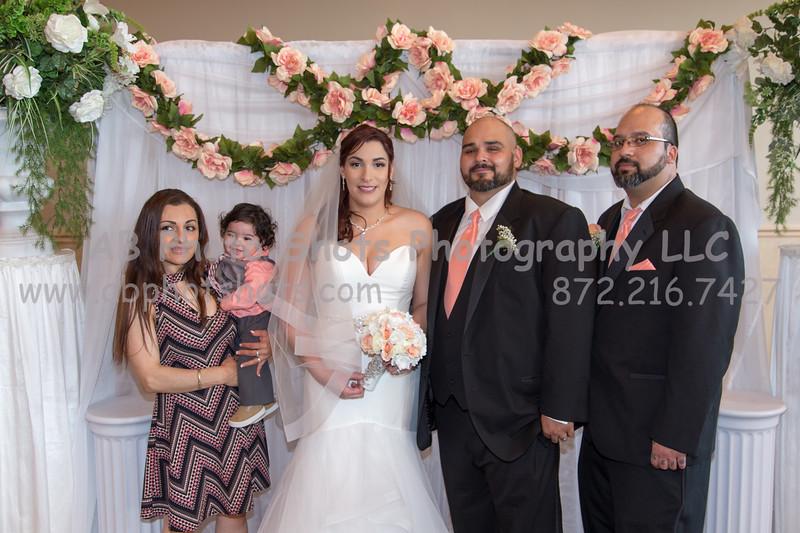 wedding (846 of 890)
