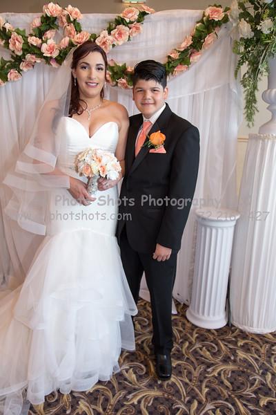 wedding (772 of 890)
