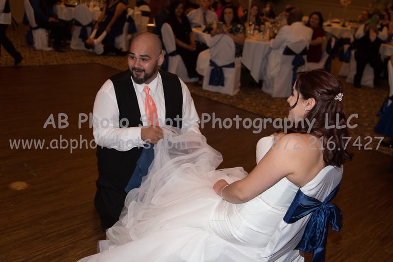 wedding (274 of 890)