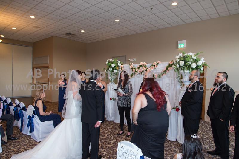 wedding (643 of 890)