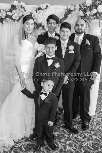wedding (764 of 890)