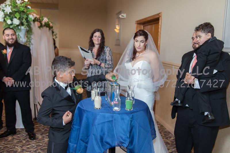 wedding (690 of 890)