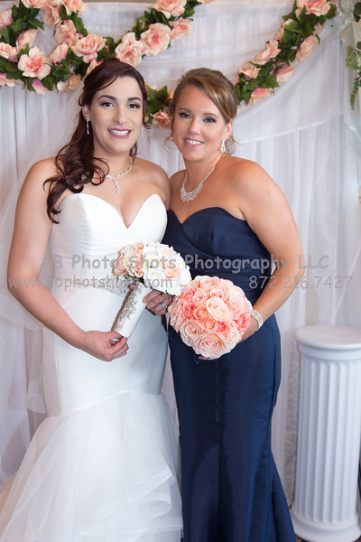 wedding (756 of 890)