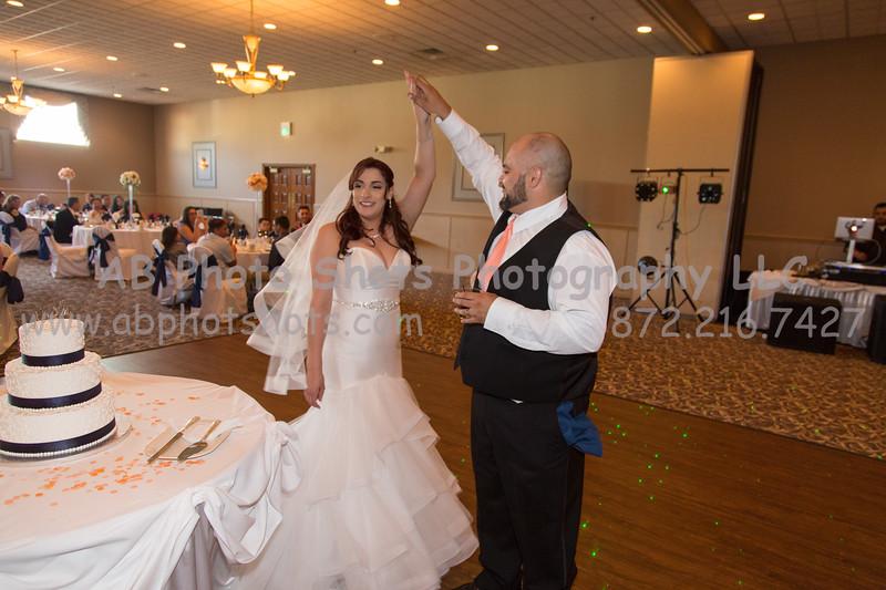 wedding (70 of 890)