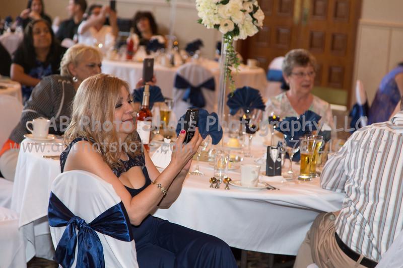 wedding (111 of 890)