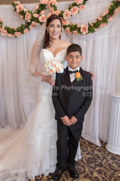 wedding (769 of 890)