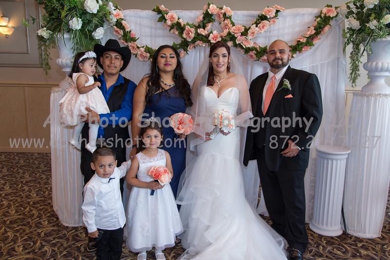 wedding (823 of 890)