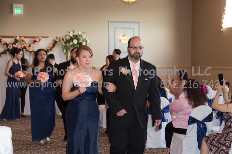 wedding (717 of 890)