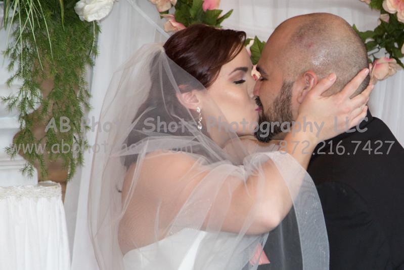 wedding (703 of 890)