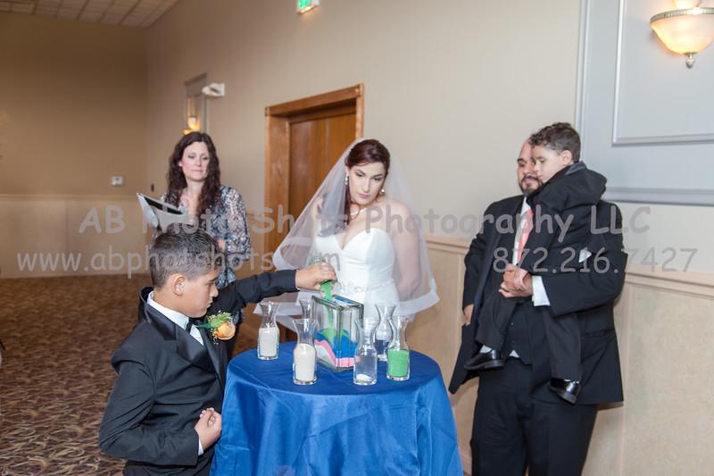 wedding (691 of 890)