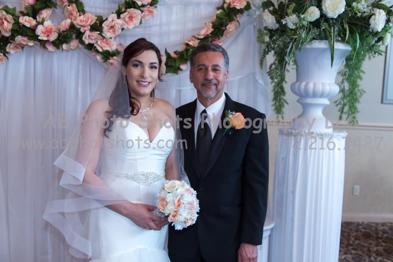 wedding (786 of 890)