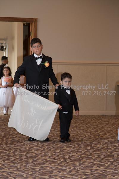 wedding (632 of 890)