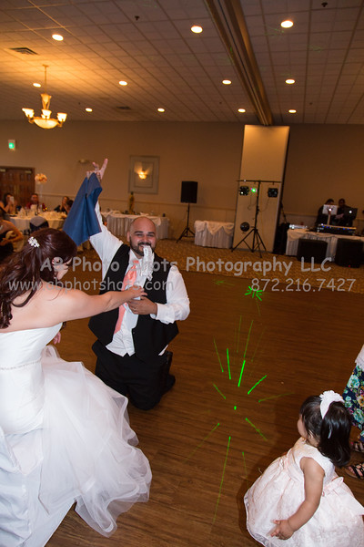 wedding (285 of 890)