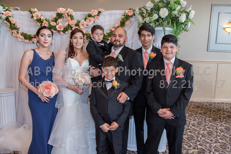 wedding (774 of 890)