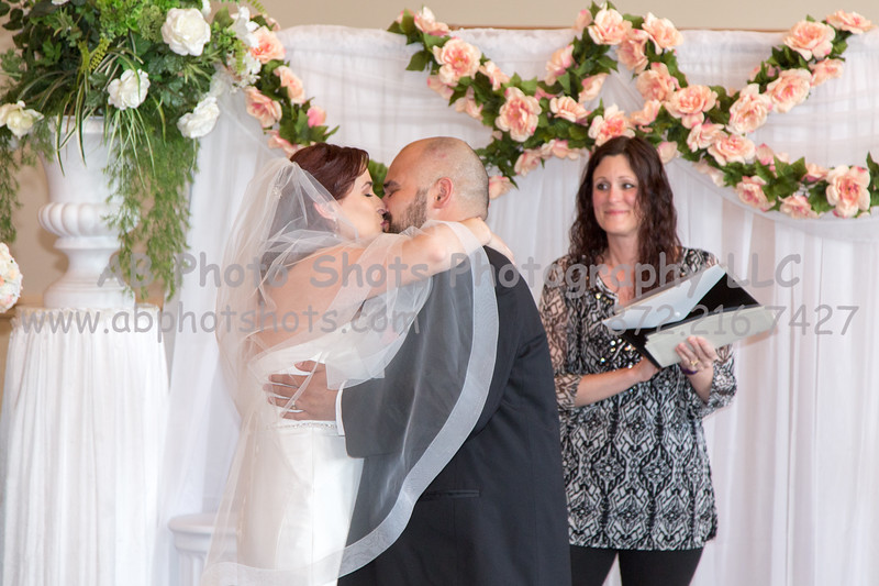 wedding (704 of 890)