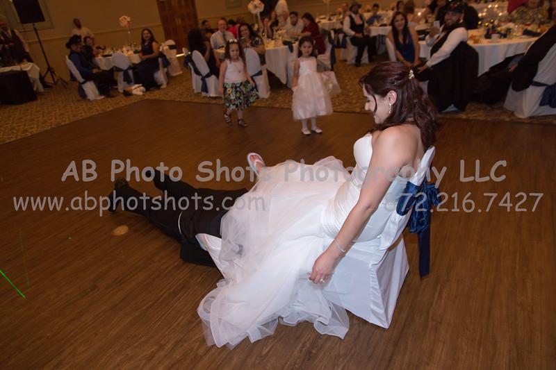 wedding (277 of 890)