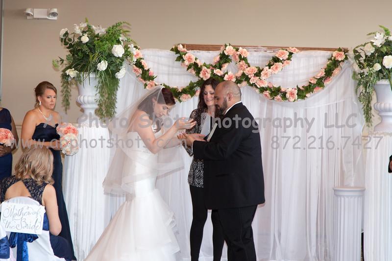 wedding (667 of 890)