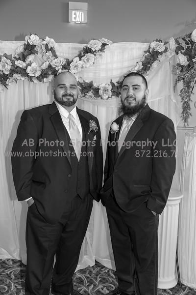wedding (811 of 890)