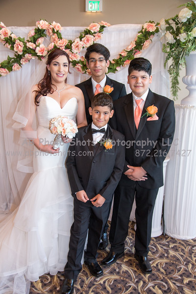wedding (767 of 890)