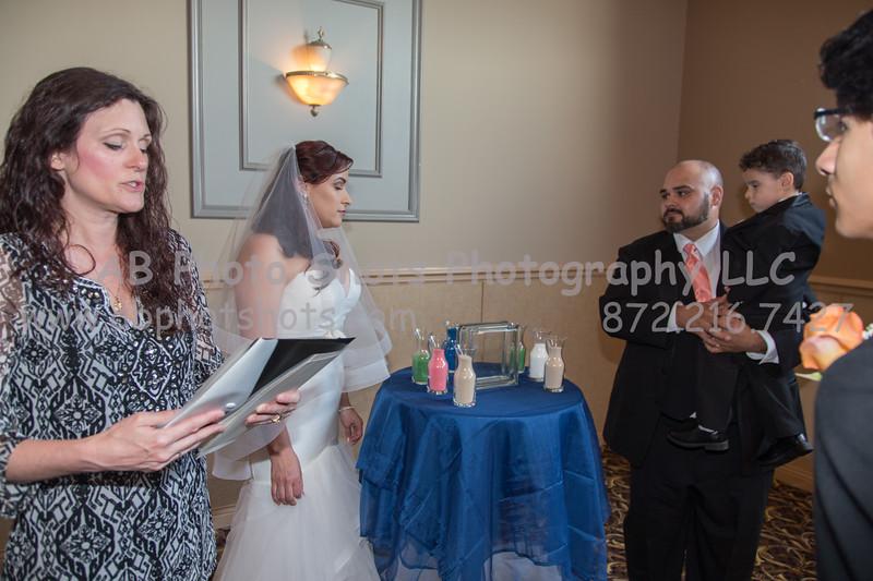 wedding (677 of 890)