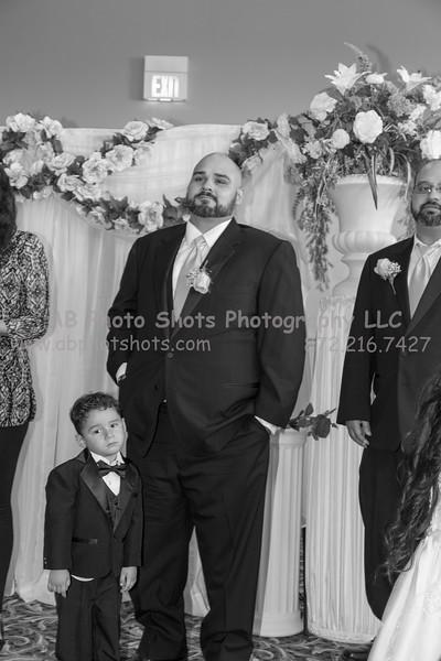 wedding (639 of 890)
