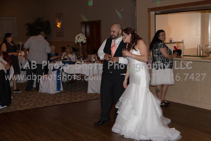 wedding (454 of 890)