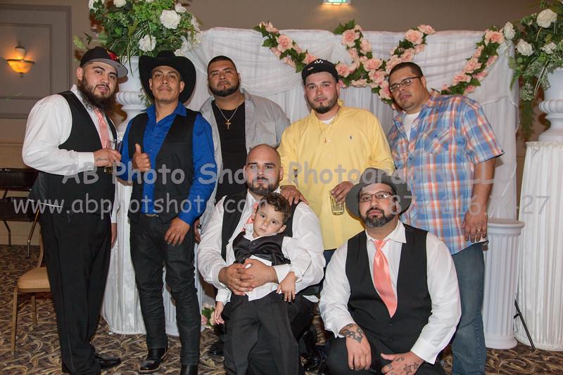 wedding (506 of 890)