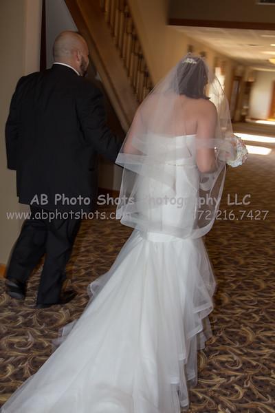 wedding (719 of 890)