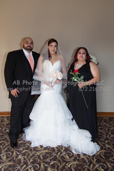 wedding (730 of 890)