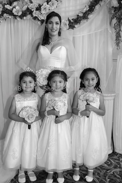 wedding (785 of 890)