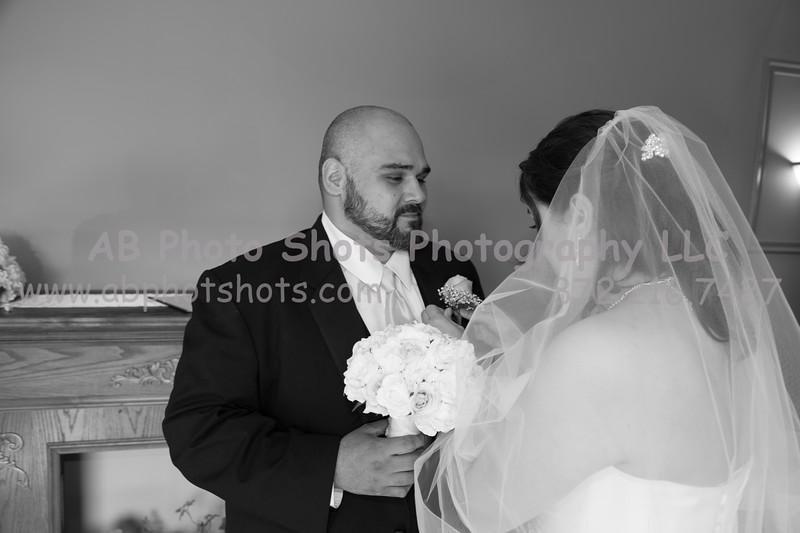 wedding (735 of 890)