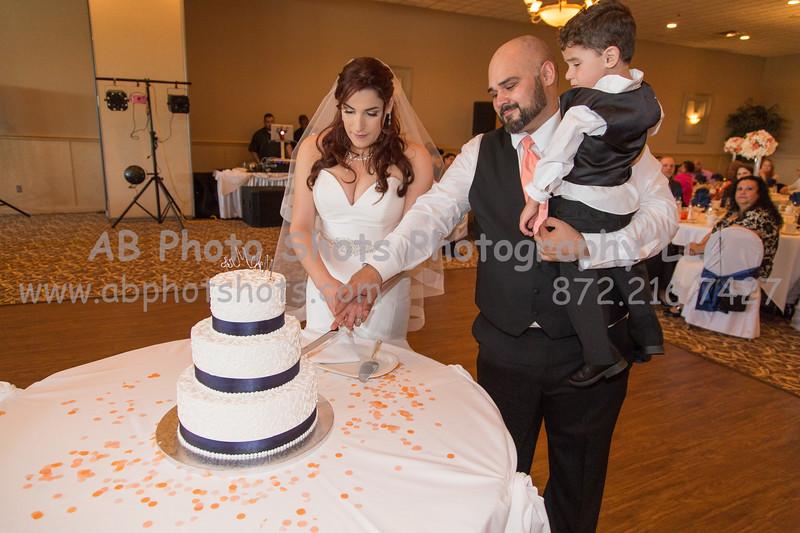 wedding (73 of 890)