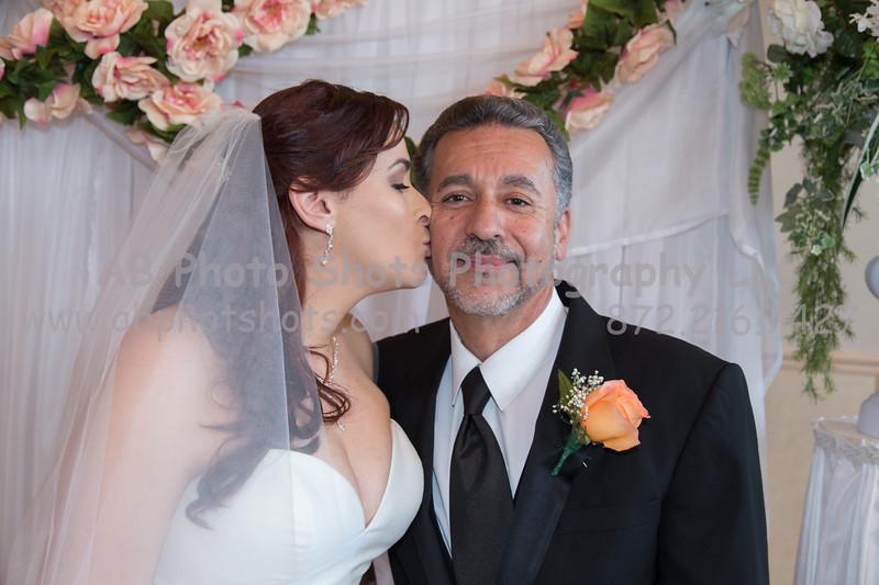 wedding (788 of 890)