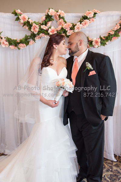 wedding (753 of 890)