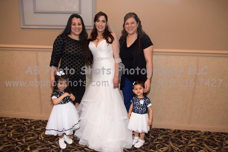 wedding (44 of 890)