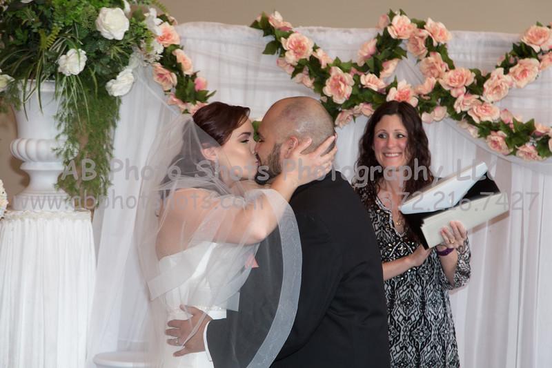 wedding (702 of 890)