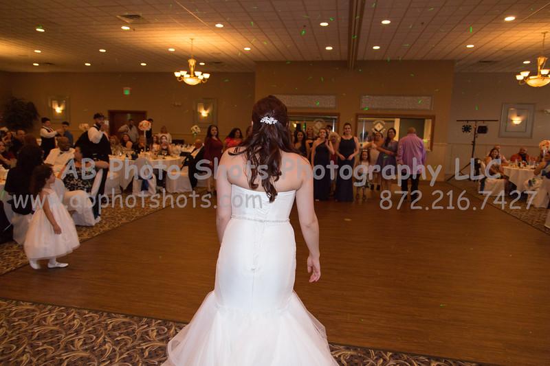 wedding (258 of 890)