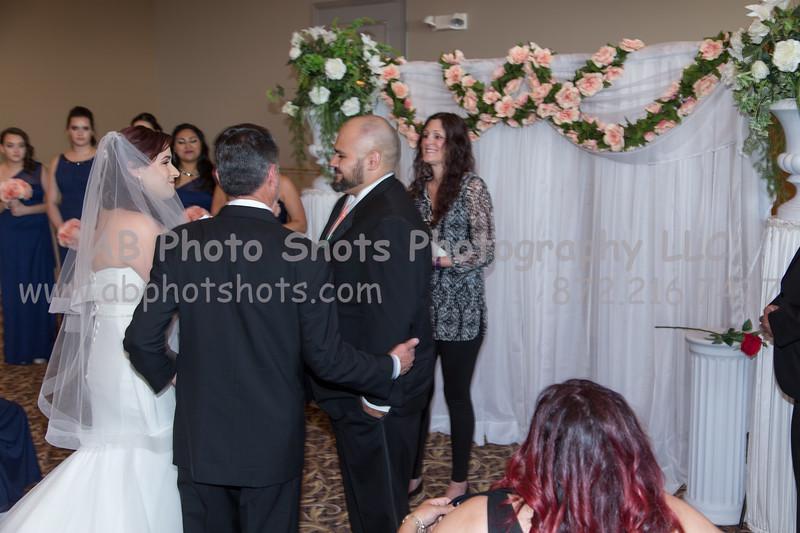 wedding (645 of 890)