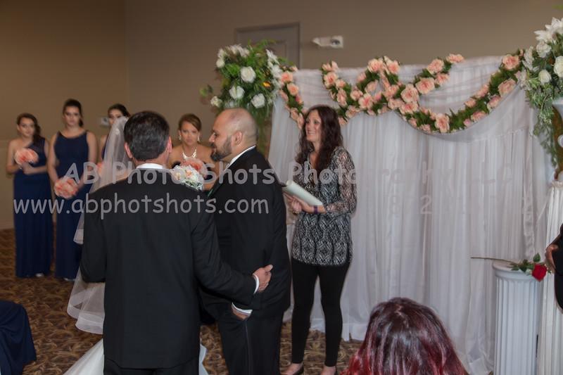 wedding (646 of 890)