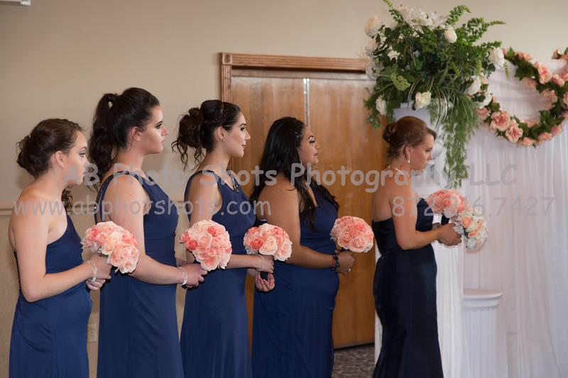 wedding (654 of 890)