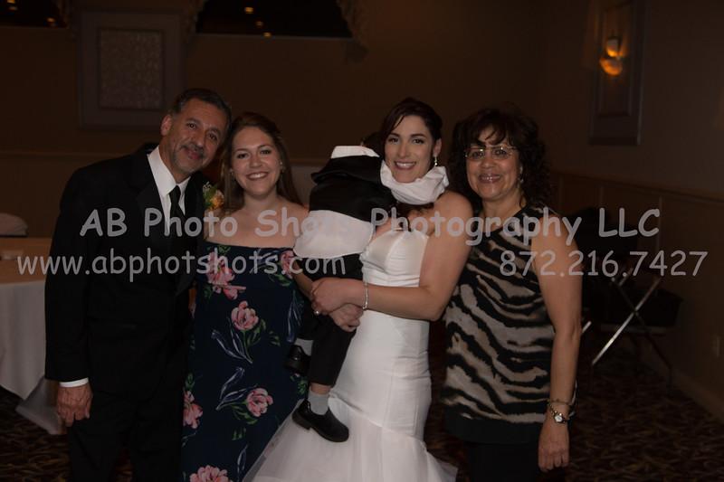 wedding (539 of 890)
