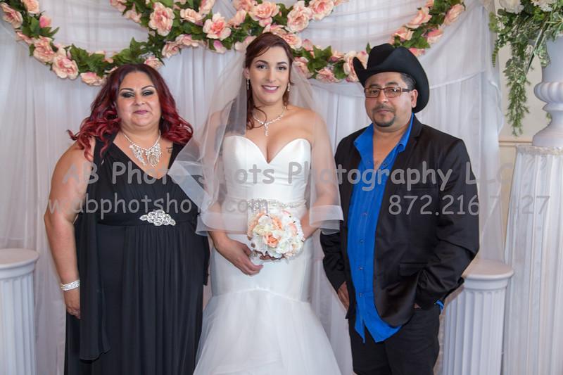 wedding (804 of 890)