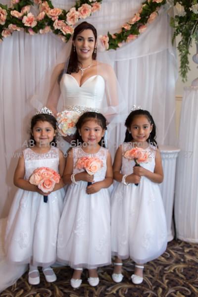 wedding (784 of 890)