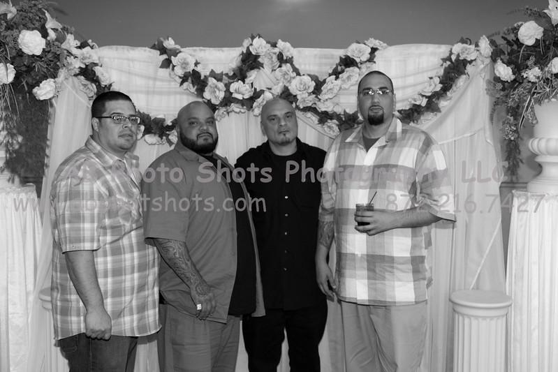 wedding (302 of 890)