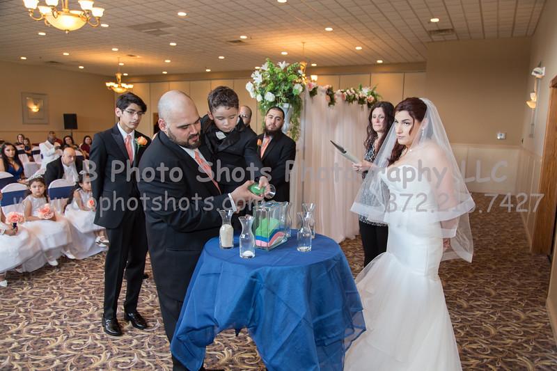 wedding (692 of 890)