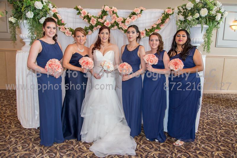 wedding (830 of 890)