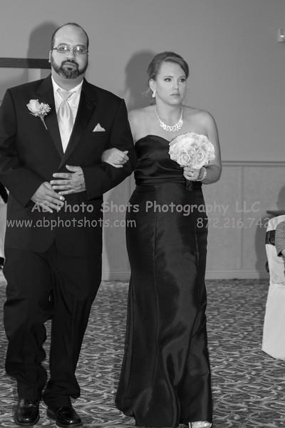 wedding (630 of 890)