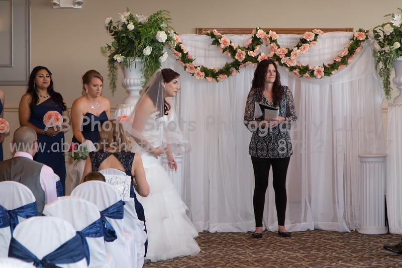 wedding (651 of 890)