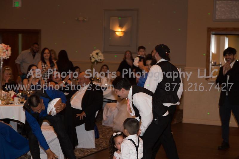 wedding (292 of 890)