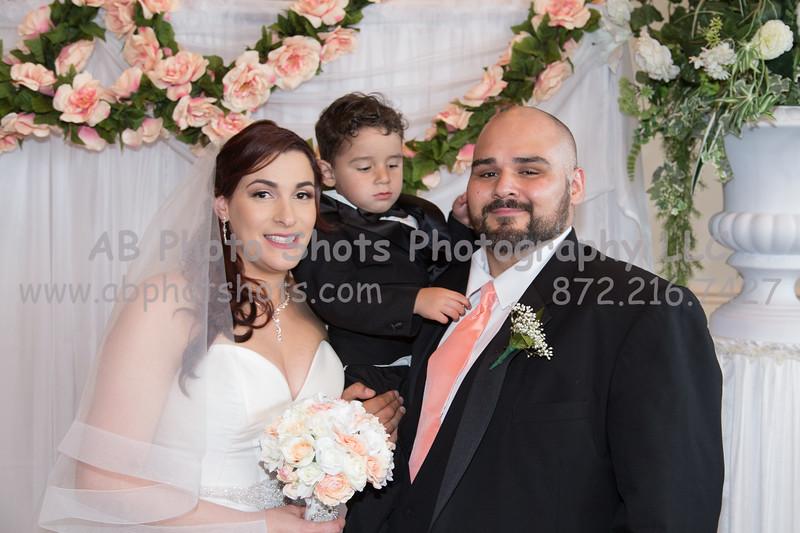 wedding (773 of 890)